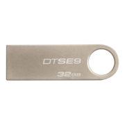DTSE9H-32GB_2