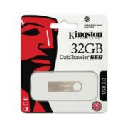 DTSE9H-32GB_3