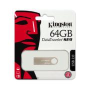DTSE9H-64GB_3