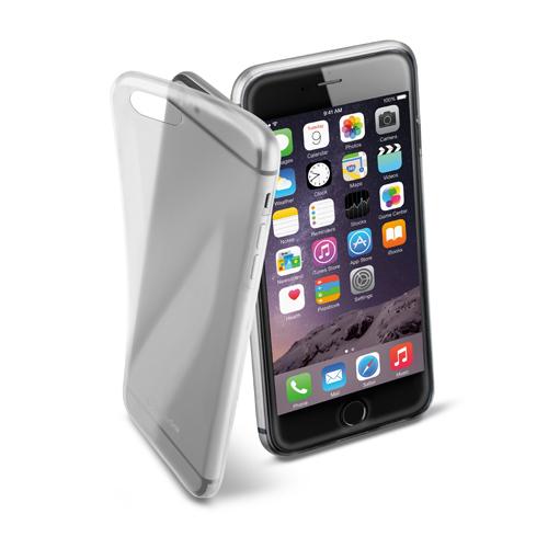 cellular line per iphone 6 Plus