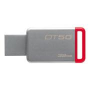 DT50-32GB_2
