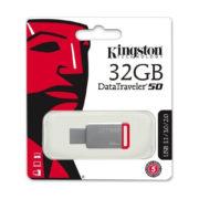 DT50-32GB_4