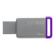 DT50-8GB_2
